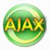 Mini Ajax Server(Ajax虚