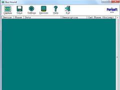 抓包工具有哪些?常见网络抓包工具分享推荐