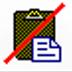 AntiCutAndPaste(編程輔助工具) V2.2 英文安裝版