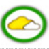 端云(站點信息查詢工具) V1.2 官方安裝版