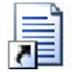 CC課件通 V1.0 官方安裝版