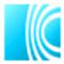 宏方人事档案管理软件 V3.5 官方安装版