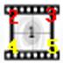 度彩四分屏偽原創視頻專用批量編輯器 V9.1.0.0 官方安裝版
