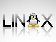干货分享:Linux命令大全