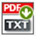 http://img3.xitongzhijia.net/allimg/200723/104-200H31F2500.jpg
