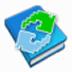 STDU Converter(djvu轉pdf格式工具) V3.0 綠色版
