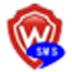 護衛神短信通 V1.0 官方安裝版
