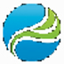 赛尔通讯录 V3.1 绿色版