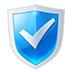金山卫士右键菜单管理 V4.6.5.3233 绿色版