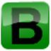 File Blender(万能文件转换器) V1.1.22.9 中文绿色版