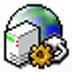 KONICA MINOLTA FTP Utility V1.0 英文安装版