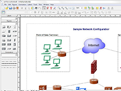 流程图怎么画?2020流程图制作软件推荐