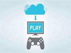配置低玩不了游戲怎么辦?2020云游戲平臺推薦