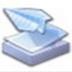 PrinterShare(打印机共享软件) V2.3.08 32bit 英文安装版