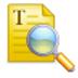 FindStr(多文件快速查找工具) V6.02 绿色版