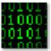ExtractData(游戏资源提取工具)V2.5 绿色版