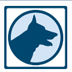 PTP Track Hound(PTP记录分析工具) V1.0.5 英文安装板