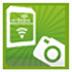 ez share易享派pc客戶端 V1.1.0 官方安裝版