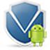 互盾安卓恢复大师 V2.8.7.1 官方安装版