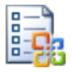 Word標書助手 V3.2.5 官方安裝版