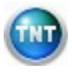 TNT游戲盒 V1.0.1.42 官方安裝版