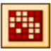 365IcoFetch(文件圖標提取器) V2.9 官方安裝版