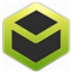騰訊游戲盒子 V1.0.4212 官方安裝版