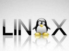 Linux是什么?它是哪个国家开发的