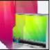 易达汽配销售单打印软件 V1.0 官方安装版