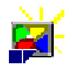 SAPShow(kep文件阅读软件) V4.6 英文绿色版