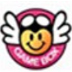 乐乐游戏盒 V5.2.0.0 官方安装版