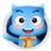 http://img5.xitongzhijia.net/allimg/200915/104-2009151444140.jpg