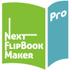Next FlipBook Maker Pro(HTML5翻页制作软件) V2.6.24 英文安装版