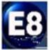 E8旅游管理系统 V5.14 官方安装版