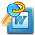 iSumsoft Word Password Refixer(密码恢复工具) V4.1.1 英文安装版