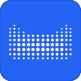 智能语音硬件设备-推出的软件天猫精灵 V4.11.2