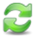Xlsx Xlsm to Xls Converter 3000 V7.7 英文安装版