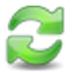 Pdf to Swf Converter 3000 V7.7 英文安装版