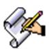 萬能銷售管理軟件 V8.2.1.0 官方安裝版