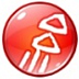 RedOffice V4.5 官方安装版