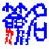 名字設計軟件 V1.0 綠色版