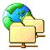 易捷在线文件管理系统 V2.5 官方安装版