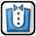 http://img4.xitongzhijia.net/allimg/201012/104-2010121525540.jpg