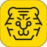 小虎Hoo v3.4.0