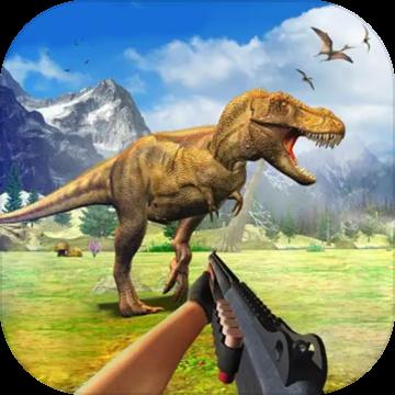 荒野狩猎大师 V1.0 安卓版