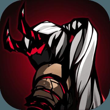薇薇安和騎士 V1.0 安卓版