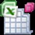 Merge Excel Sheets(Excel合并工具) V29.11.15 官方版