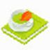 求索餐饮管理系统 V4.0 官方版