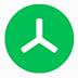 TreeSize Pro V8.0.3 жпндцБыM╟Ф