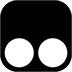 TamperMonkey(油猴插件)正式版 V4.11.0 最新版